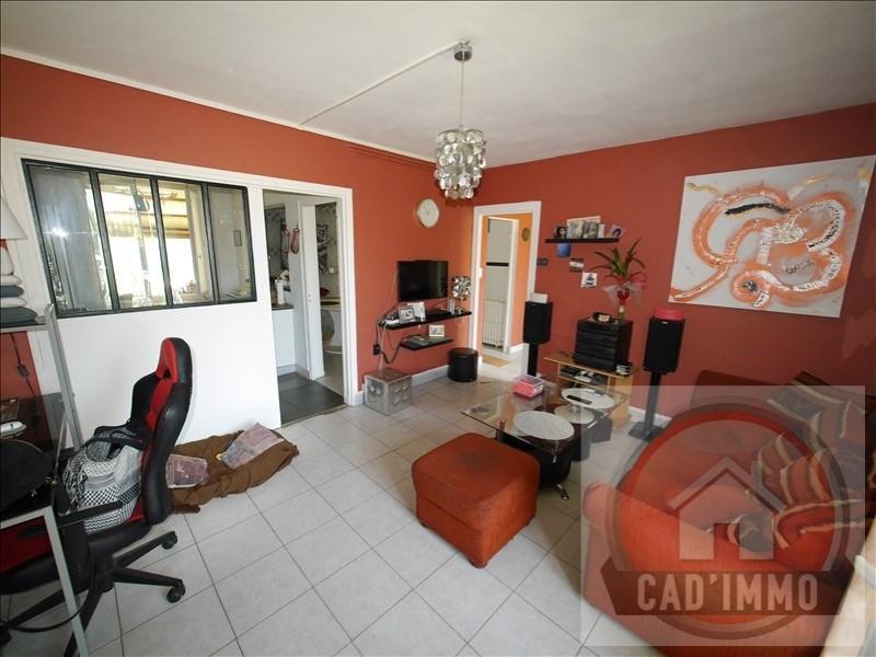 Sale house / villa Bergerac 118500€ - Picture 2