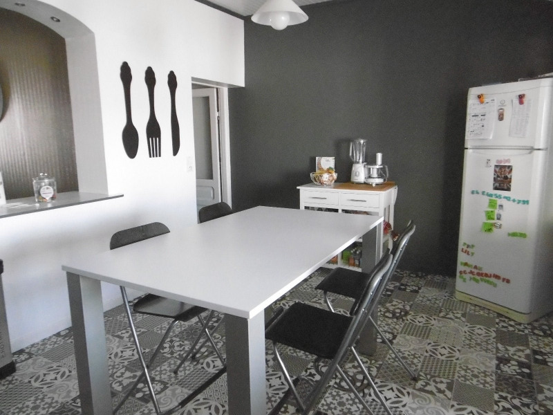 Sale house / villa Annoeullin 229900€ - Picture 2