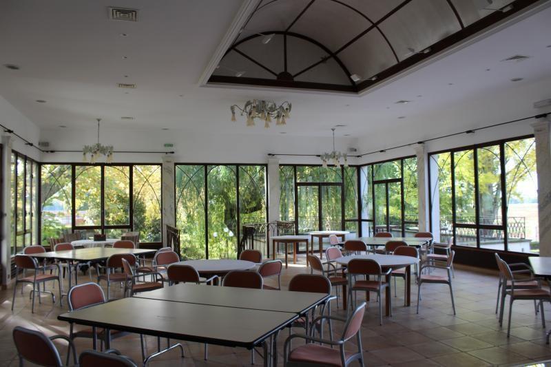 Vente de prestige maison / villa Valensole 1870000€ - Photo 3