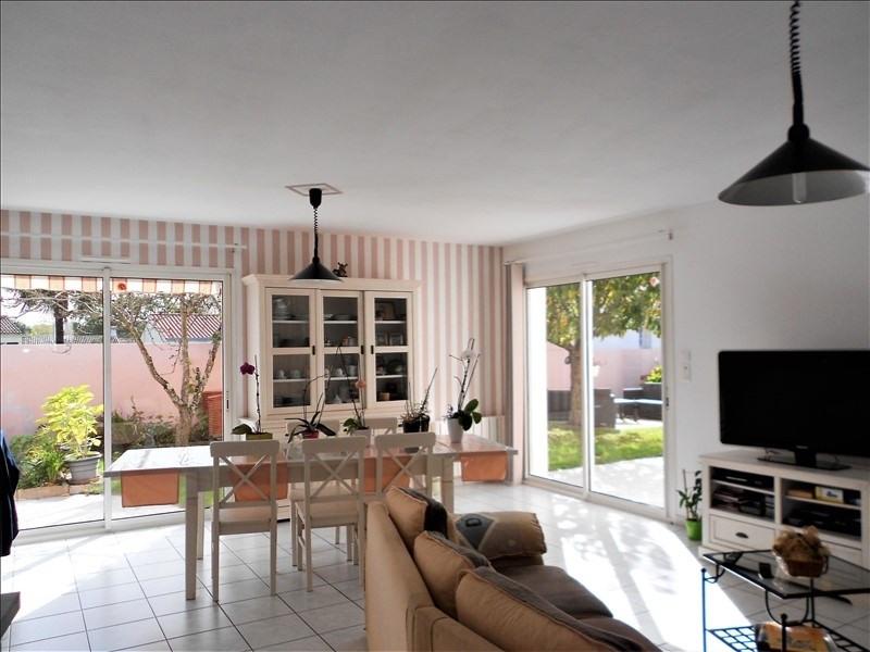 Sale house / villa St jean de monts 335000€ - Picture 5