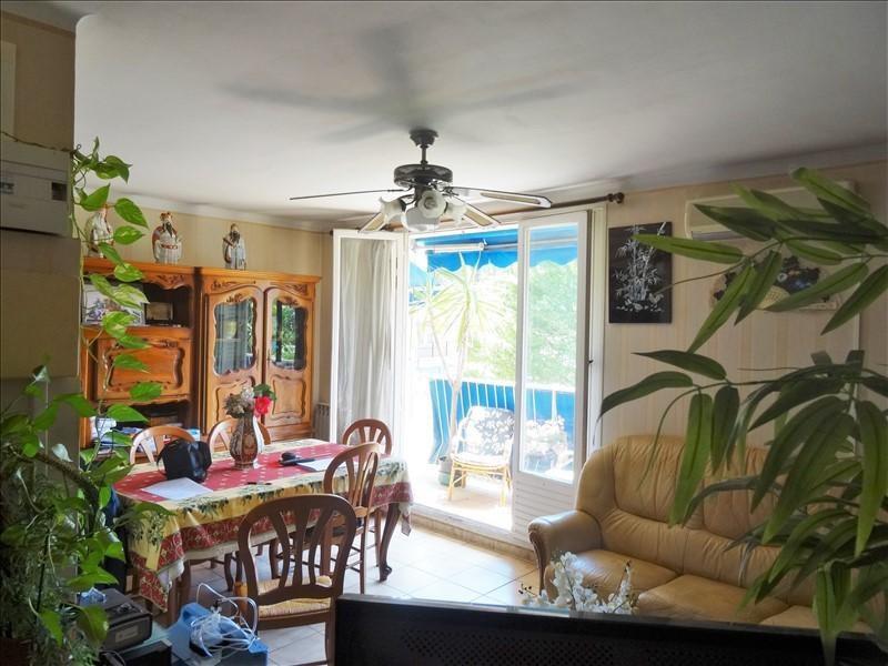 Vente appartement St raphael 169000€ - Photo 3