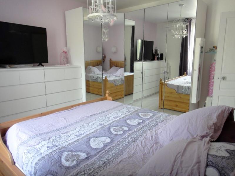 Vente maison / villa Marseille 16ème 228000€ - Photo 9