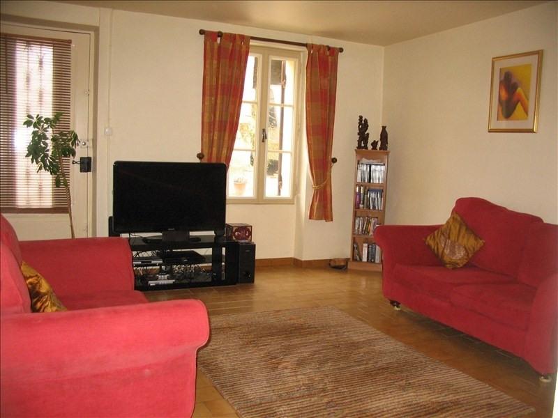 Sale house / villa Villefranche de lonchat 183000€ - Picture 4