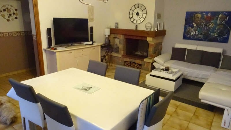 Vente maison / villa Stains 348 000€ - Photo 2