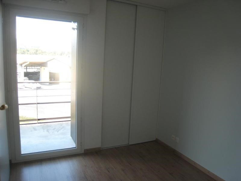 Location appartement Reignier-esery 725€ CC - Photo 2