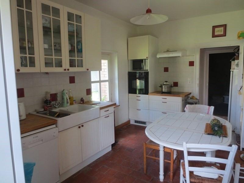 Vente de prestige maison / villa Vineuil 300000€ - Photo 3