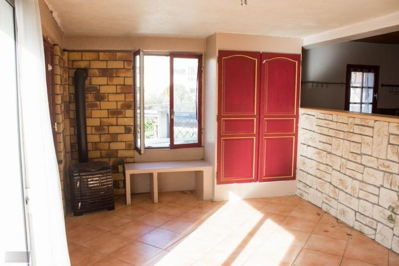 Vente appartement Toulon 240 000€ - Photo 2