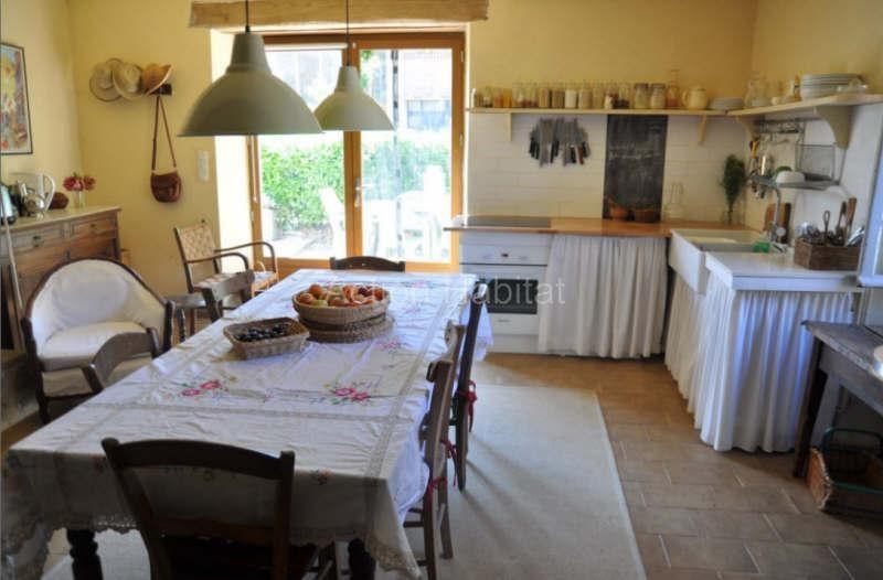 Vente maison / villa Parisot 129000€ - Photo 2