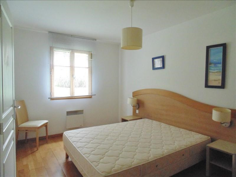 Sale house / villa Pornichet 374000€ - Picture 6