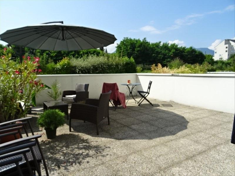 vente appartement chambery appartement 3 pi ces de 62 m avec 2 chambres 185 000 euros. Black Bedroom Furniture Sets. Home Design Ideas