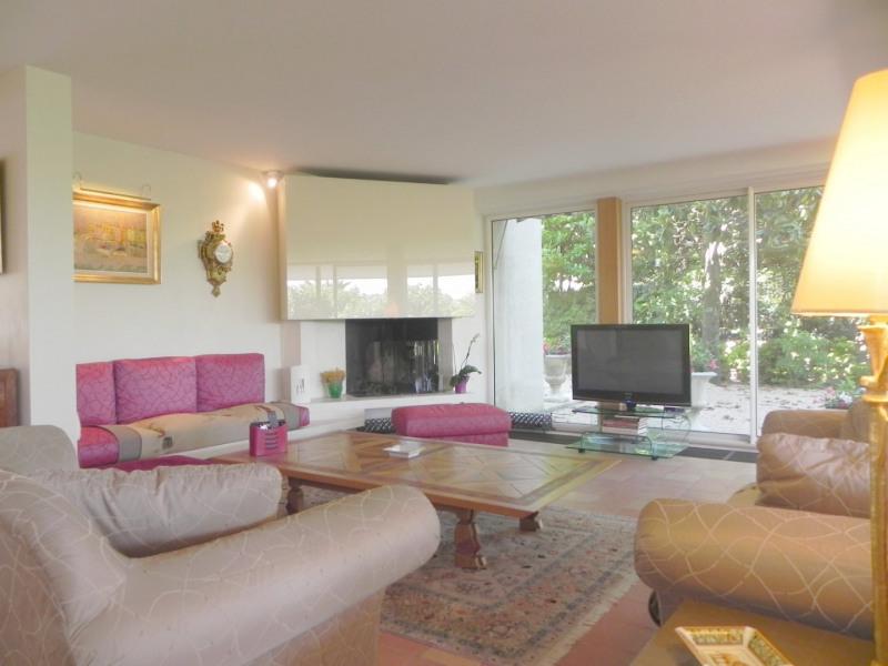 Deluxe sale house / villa Agen 585000€ - Picture 2