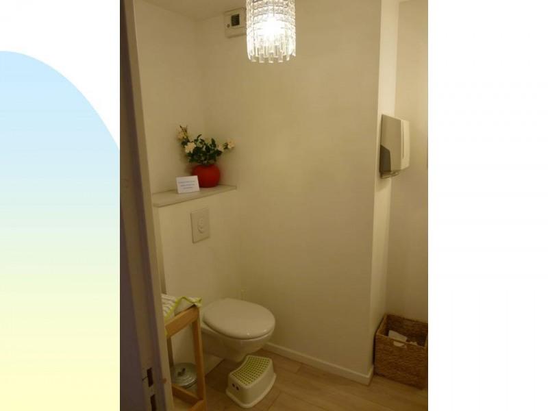 Venta  apartamento Saint-etienne 92000€ - Fotografía 7