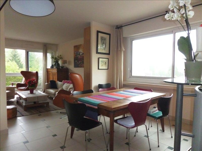 Vente appartement La celle st cloud 525000€ - Photo 3