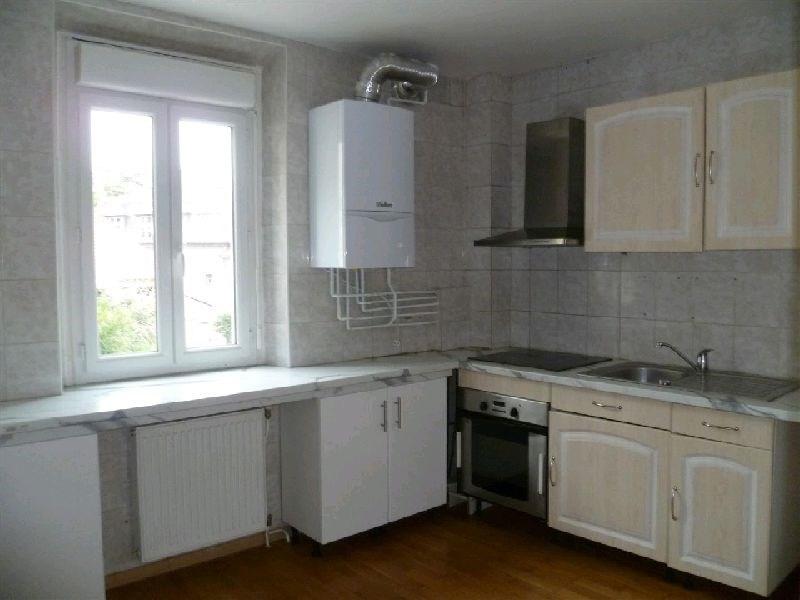 Sale house / villa Morsang s ur orge 220000€ - Picture 3