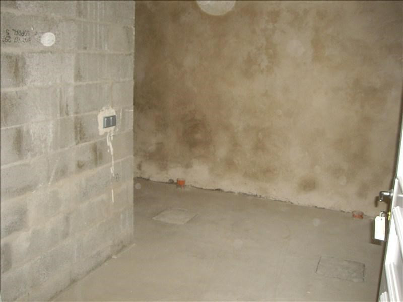 Location maison / villa Renaison 598€ +CH - Photo 8