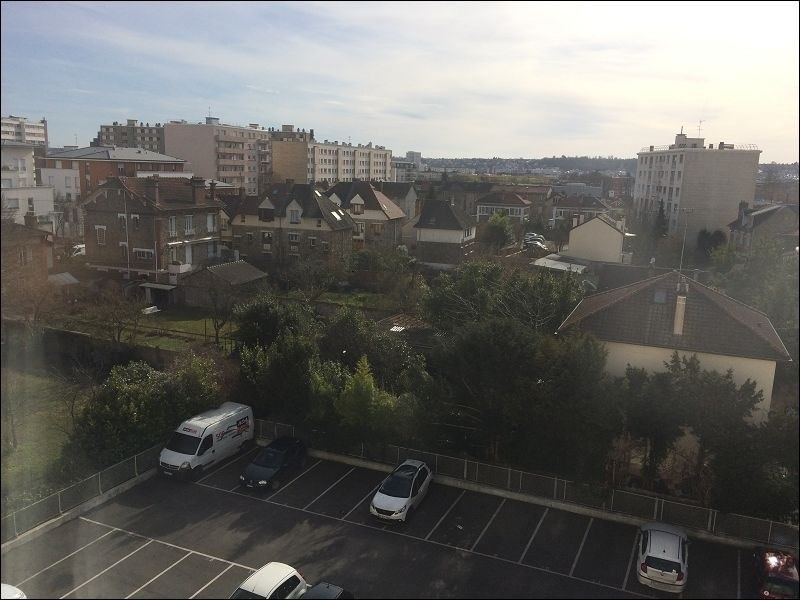 Vente appartement Juvisy sur orge 146 000€ - Photo 3