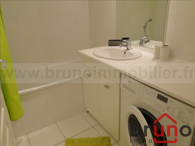 Sale apartment Le crotoy 199 800€ - Picture 8