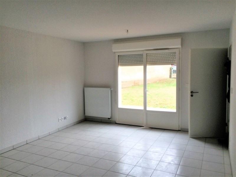 Vente maison / villa Albi 180000€ - Photo 1