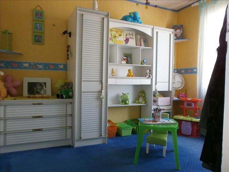 Sale apartment Villers cotterets 109000€ - Picture 6