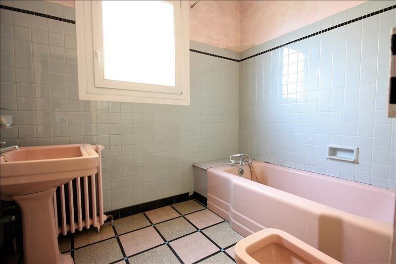 Sale house / villa Epinay sur orge 419000€ - Picture 4