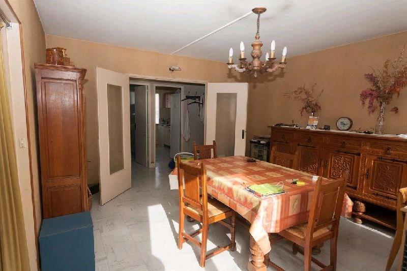 Vente appartement Vincennes 450000€ - Photo 1