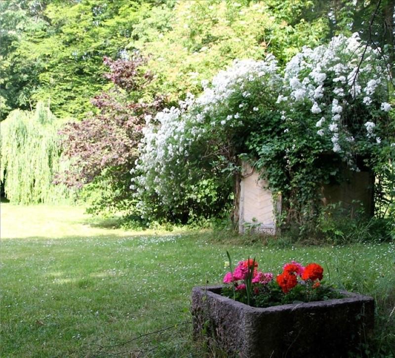 Sale house / villa Bois le roi 650000€ - Picture 8