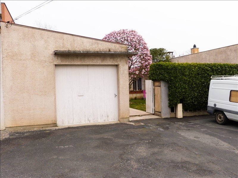 Vendita casa Albi 170000€ - Fotografia 12