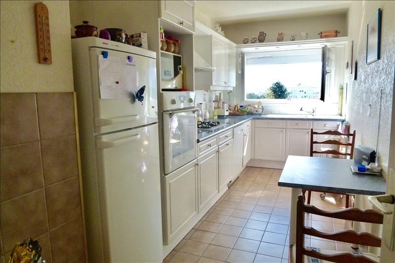 Vente appartement Plaisir 185500€ - Photo 3