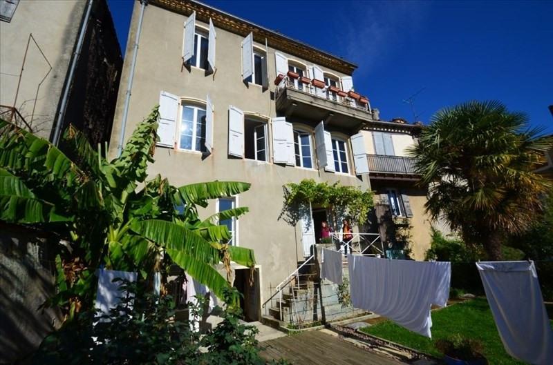 Verkoop  huis Auch 225000€ - Foto 2