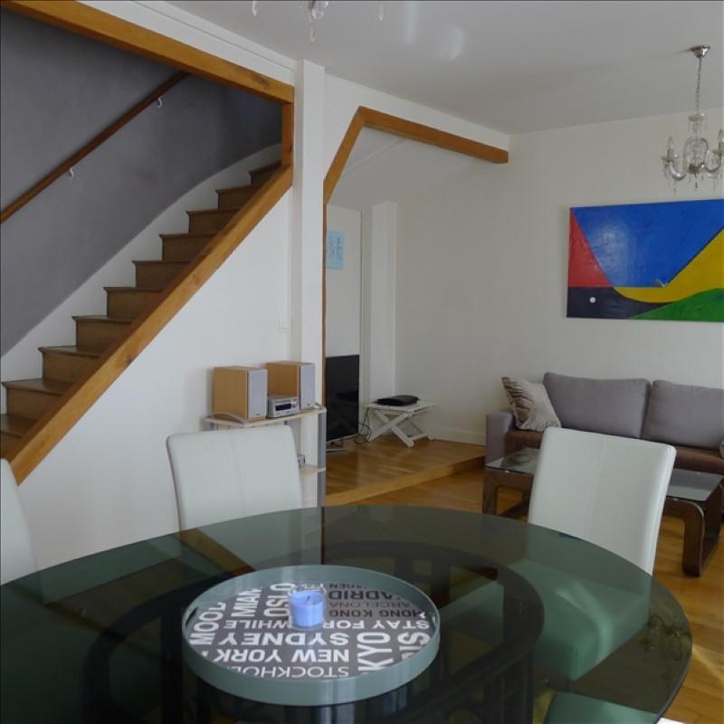 Vente maison / villa Orleans 332000€ - Photo 2