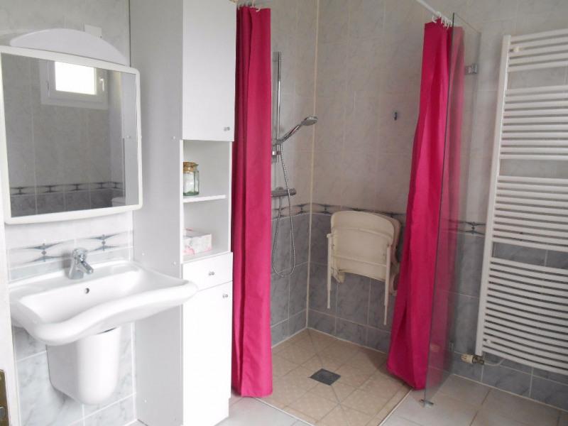 Vendita casa Grandvilliers 105000€ - Fotografia 7