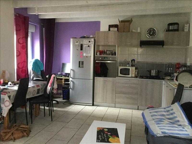 Vente maison / villa Tain l'hermitage 130000€ - Photo 2
