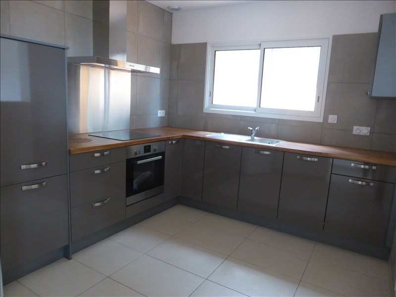 Vente appartement Collioure 410 000€ - Photo 3
