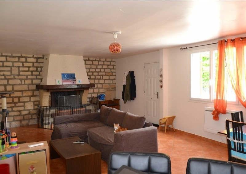 Vente appartement Cires les mello 189500€ - Photo 2