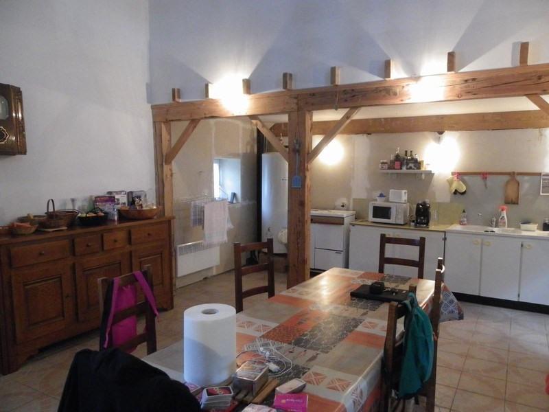 Verkoop  huis St jean de la riviere 181500€ - Foto 2