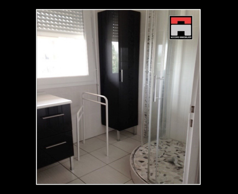 Sale apartment Toulouse 178 500€ - Picture 6