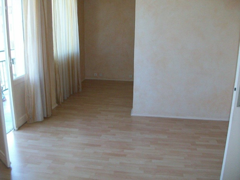 Vente appartement Roanne 59 000€ - Photo 2