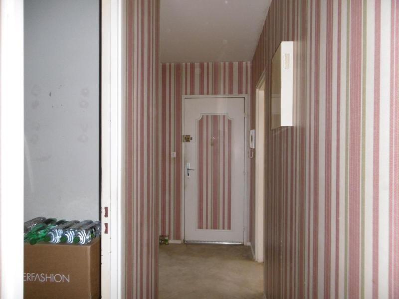 Vente appartement Vichy 99000€ - Photo 9