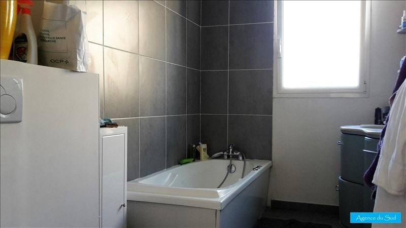 Vente appartement Marseille 9ème 338000€ - Photo 6