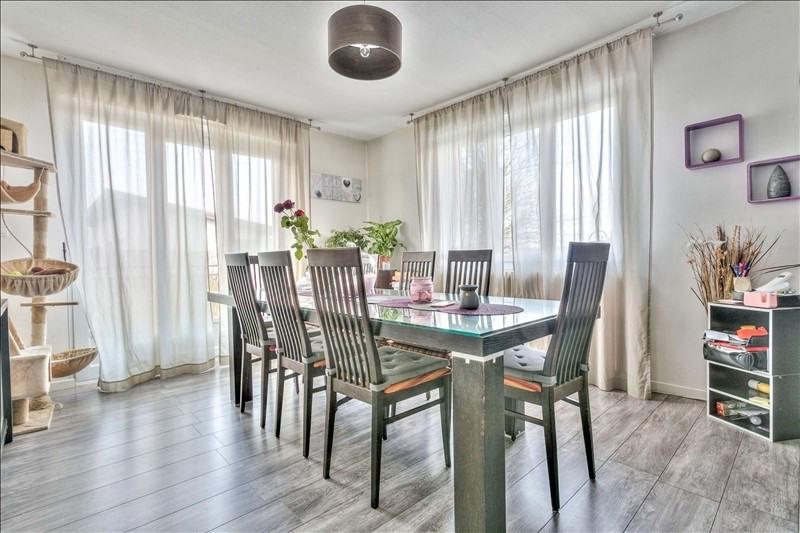 Vente maison / villa Ecole valentin 254000€ - Photo 3