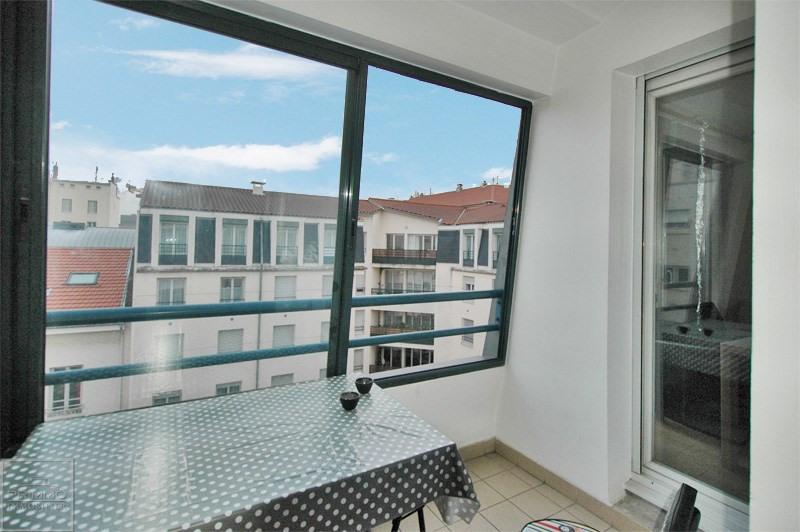 Sale apartment Lyon 3ème 380000€ - Picture 6