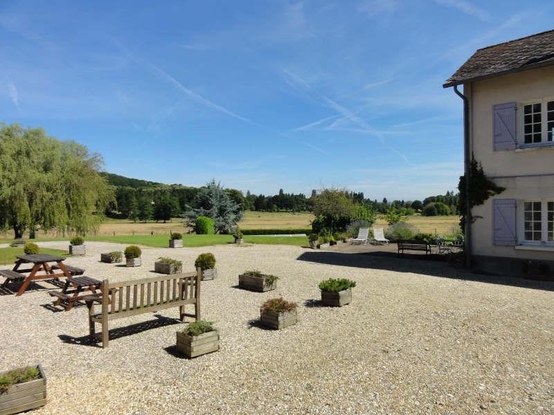 Vente de prestige maison / villa Montfort l'amaury 1660000€ - Photo 2