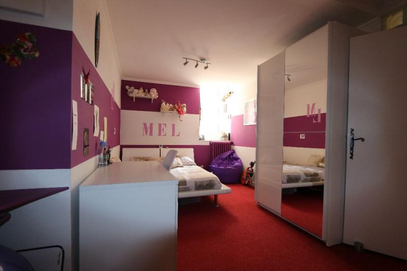 Venta de prestigio  apartamento Nice 650000€ - Fotografía 5