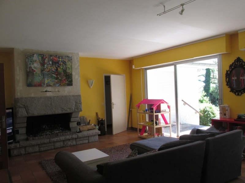 Sale house / villa La baule escoublac 472000€ - Picture 3