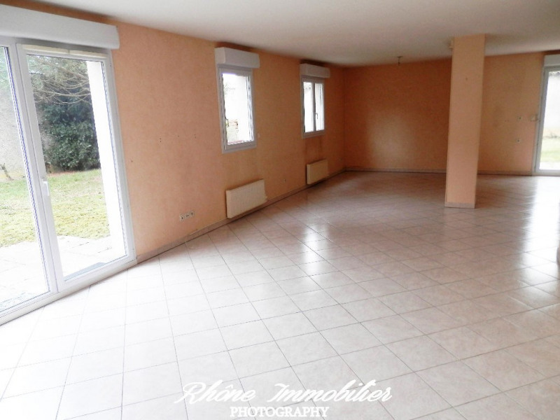 Vente appartement Meyzieu 295 000€ - Photo 5