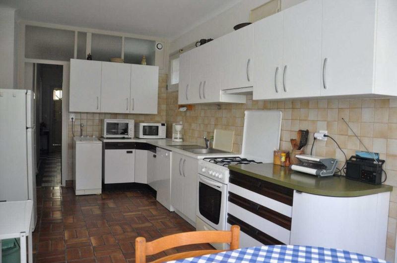 Location vacances maison / villa Pornichet 1061€ - Photo 3