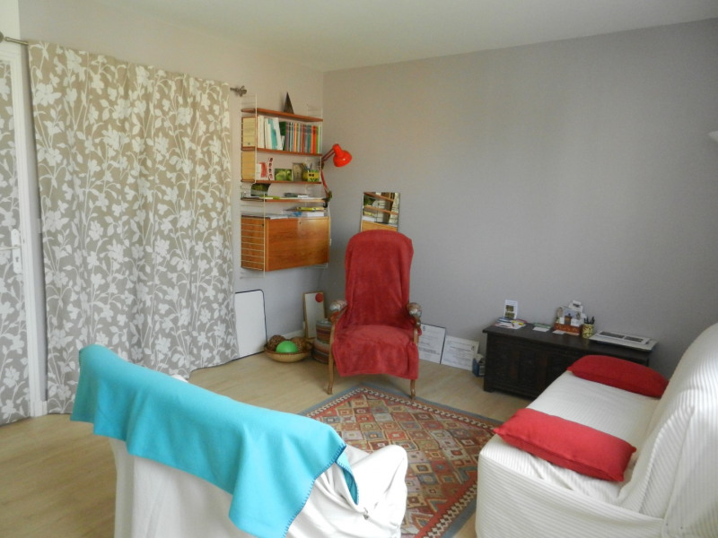 Sale apartment Le mans 42 720€ - Picture 2