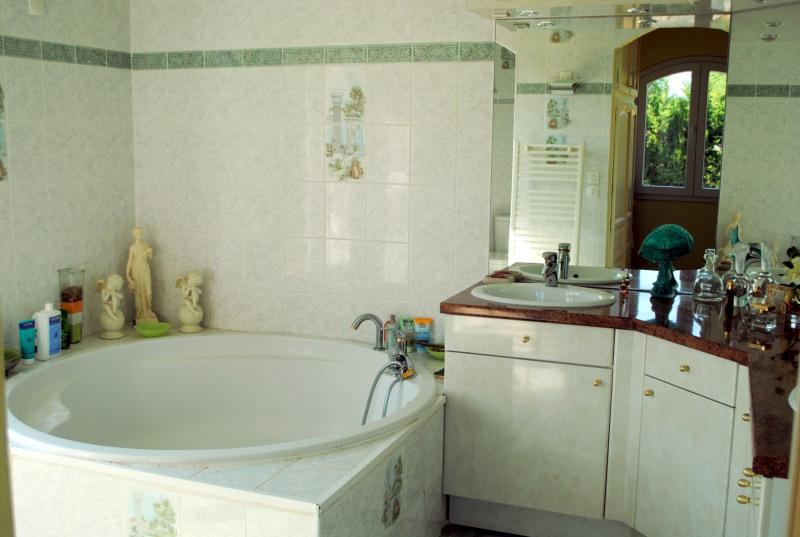 Vente maison / villa Callian 420000€ - Photo 20
