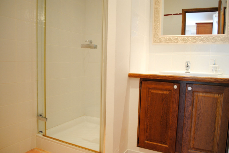 Deluxe sale house / villa Montauroux 1050000€ - Picture 69