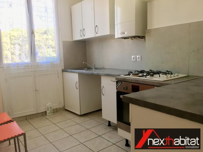 Vente appartement Le raincy 230 000€ - Photo 2